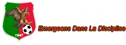 AfricaSportsDabidjan